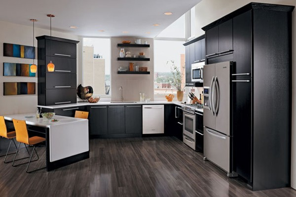 kitchen-inspiration-3